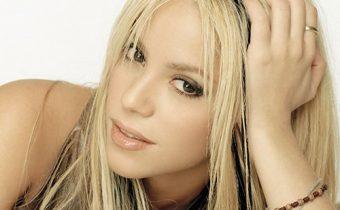 La rhinoplastie de Shakira : Chirurgie du nez
