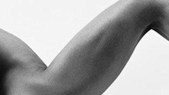 L'abdominoplastie : pourquoi et pour qui ?