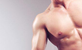 Réduction mammaire pour l'homme : Les attentes