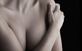 Lifting des seins en Tunisie : Les attentes